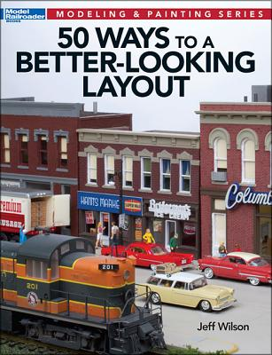 50 Ways to a Better-Looking Layout By Wilson, Jeff